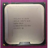 Actualiza Tu Pc Con Procesador Core2quad Q8300 (4 Nucleos)