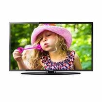 Tv Led Monitor Toshiba 32 Modelo 32l81f1um Hdmi Vga Usb