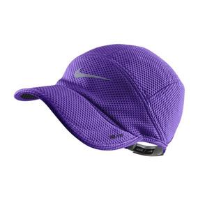 Gorra Nike Mesh Daybreak