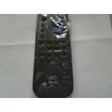 Controle Remoto Tv Sharp 20st57/c29st54/c1453/c2053
