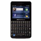 Celular Motorola Motokey Ex225 Nuevo Para Claro