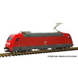 Roco 43880 Ho Ac Dcc Ready Marklin Db 101 New