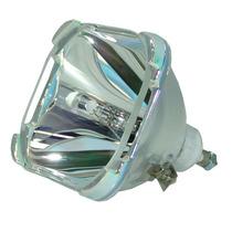 Lámpara Para Hitachi 60vs69a Televisión De Proyecion Bulbo