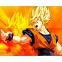 Dvd Dragon Ball Z - Série Completa - Frete Grátis!