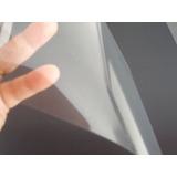 Transparencia Acetato P/copia Xerox, Artesanato, Maquete A-4