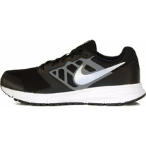 Zapatillas Nike Downshifter 6 (gs/ps) Running 684979-003