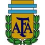 Entradas Argentina Vs Chile Plateas