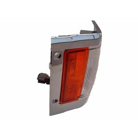 Lanterna Dianteira Esquerdo Pathfinder Pickup 92 93 94 95