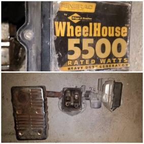 Vendo Carburador, Cabeza, Mofle Motor 10hp Briggs & Stratton
