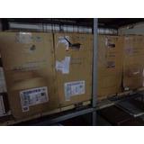 Condensadora 12.000 Confee Para Split