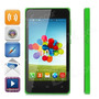 X-980 4.0 Tela Capacitiva Android 4.2 Dual Core Inteligente