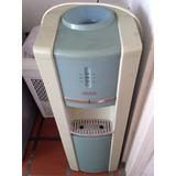 Enfriador De Agua Marca Premium Negociable.