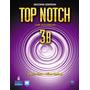Top Notch 3b 2/ed.*- Student