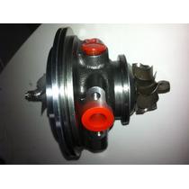 Conjunto Rotativo Passat Modelo K03 Potencia De 180cv