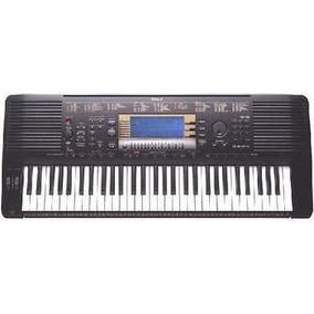 Pacote Com Ritmos Para Yamaha Psr-550-630-550 E Psr- 730