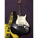 Fender Strat Japonesa
