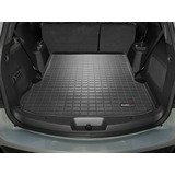 Weathertech Cargo Liner Ford Explorer 2013-2016