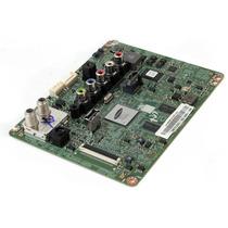 Placa Main Samsung Lt24c310lb   T24c310lb   Bn91-10843e
