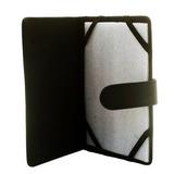 Pelicula Vidro + Capa Tablet Universal 7 Polegadas Cce Etc