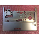 Carcasa Touchpad Palmrest Dell Inspiron 1526 1525