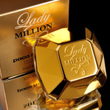 Perfumes Pack 10 Surtidos ** Oferta Dia De La Madre!