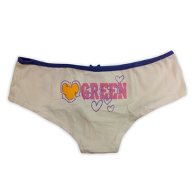 Panties Victoria Secret De Dama