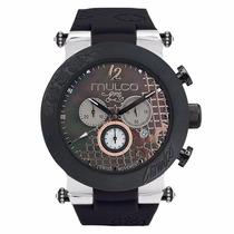 Reloj Mulco Era Mw3-13403-023
