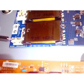 Inverter Tv Lg Lcd 32lk450 3pega20003ar