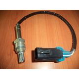 Sensor De Oxigeno Blazer Trailblazer 4.2l