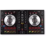 Controlador Pioneer Ddj-sb2 Audio I/o Nuevo Sellado
