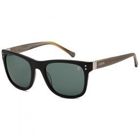 Mini Refinaria - Óculos no Mercado Livre Brasil 7ca80cc513