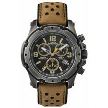 Relógio Timex Expedition Tw4b01500ww/n