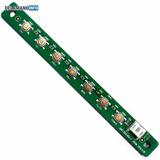 Placa Multiboard Monitor Cce 7.820.962-1 Promoção (4077)