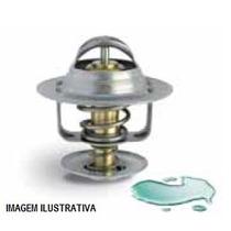 Válvula Termostática Marelli Elba Uno Fiorino 1.01.5 210.82