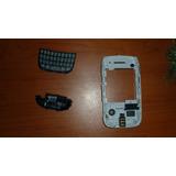 Motorola Xt316 Partes