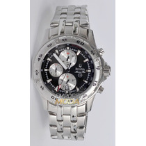 Relógio Bulova Marine Star 96g55 100% Original - C/garantia