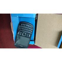 Nokia 201 Negro.nuevo.libre. $1000.
