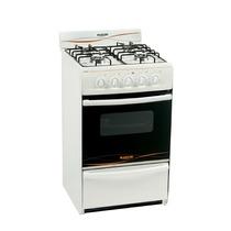 Cocina Martiri Multigas 3001 White - Con Garantia!