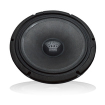 Medio Alto 8 Oversound Ovs8l 400 Watts 8 Ohms Bob/2