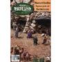 R&e Relojes & Estilográficas. Nº 63. Julio 2005 Aa.vv.
