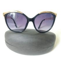 Oculos De Sol Espelhado Feminino Redondo Pronta Entrega