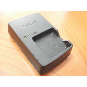 Cargador Sony Baterias N (np-bn1)