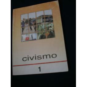Civismo 1 Primer Grado De Secundaria
