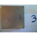Processador Amd Athlon 64 3.2 Ghz
