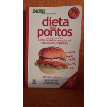 A Dieta Dos Pontos