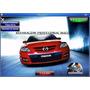 Manual De Taller Y Reparación Para El Mazda 3 2005-2008