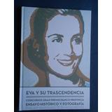 Eva Y Su Trascendencia-concurso Gran Premio Banco Provincia