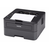 Impresora Laser Brother Hl L2360dw Duplex Wifi Monocromatica