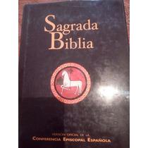 Sagrada Biblia Conferencia Episcopal Española, Grande