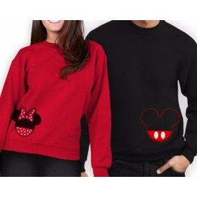 Sueter Enamorados, Novios, Parejas (sweaters)